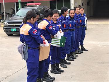 カンボジア写真3