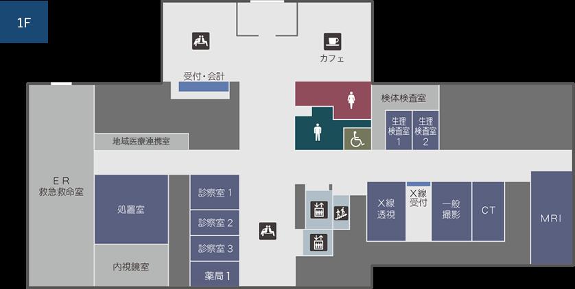 floor1f