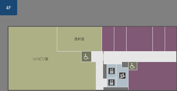 floor4f